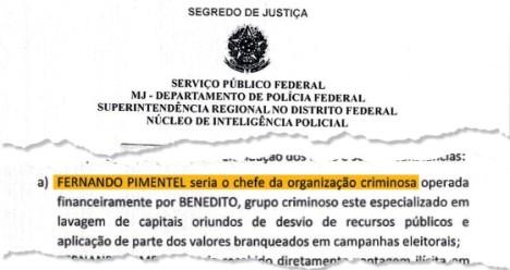 Em nota, PSDB esclarece sobre investimentos na saúde em Minas Gerais
